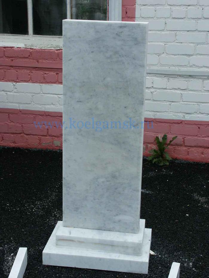 Камень для памятников цена в челябинске изготовление памятников в россоши